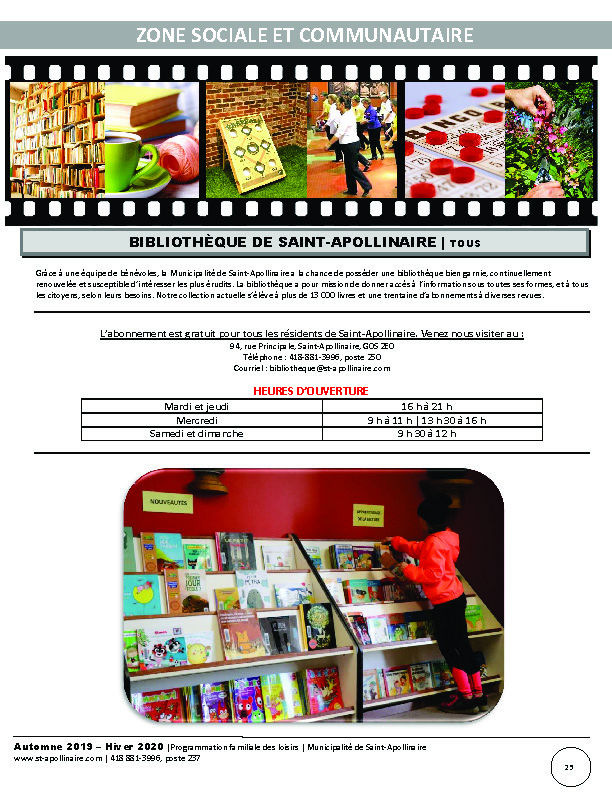 http://www.st-apollinaire.com/wp-content/uploads/2019/07/Programmation-loisirs-Automne-2019_hiver-2020_Page_25.jpg