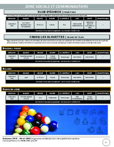 http://www.st-apollinaire.com/wp-content/uploads/2019/07/Programmation-loisirs-Automne-2019_hiver-2020_Page_27-232x300.jpg