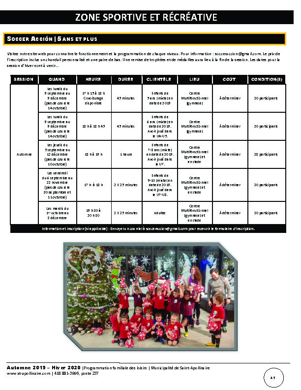 http://www.st-apollinaire.com/wp-content/uploads/2019/07/Programmation-loisirs-Automne-2019_hiver-2020_Page_45.jpg