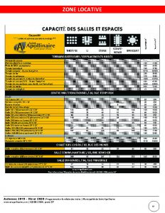 http://www.st-apollinaire.com/wp-content/uploads/2019/07/Programmation-loisirs-Automne-2019_hiver-2020_Page_47-232x300.jpg
