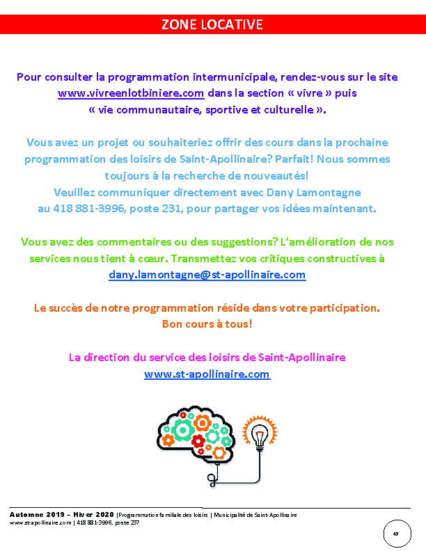 http://www.st-apollinaire.com/wp-content/uploads/2019/07/Programmation-loisirs-Automne-2019_hiver-2020_Page_49.jpg